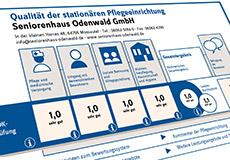 öffnet den Transparenzbericht als PDF (ca. 150 KB)