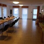 fruehschoppen_00-seniorenhaus-odenwald