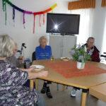 fruehschoppen_02-seniorenhaus-odenwald