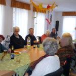 fruehschoppen_03-seniorenhaus-odenwald