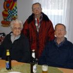 fruehschoppen_11-seniorenhaus-odenwald