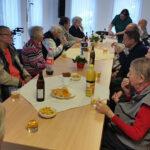 fruehschoppen_12-seniorenhaus-odenwald