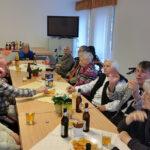 fruehschoppen_13-seniorenhaus-odenwald