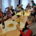 fruehschoppen_15-seniorenhaus-odenwald