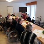 fruehschoppen_18-seniorenhaus-odenwald