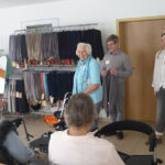 modemobil05-im-seniorenhaus-odenwald