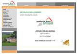 news_alte_webseite_seniorenhausodenwald