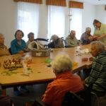traditionelles_ostereierfaerben_im_seniorenhaus-odenwald_11