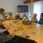 traditionelles_ostereierfaerben_im_seniorenhaus-odenwald_4