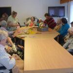 traditionelles_ostereierfaerben_im_seniorenhaus-odenwald_5