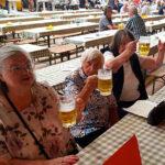 seniorenhaus-pferdemarkt-beerfelden_09