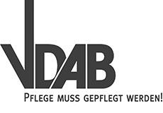 Verband Deutscher Alten- und Behindertenhilfe e.V. (VDAB)